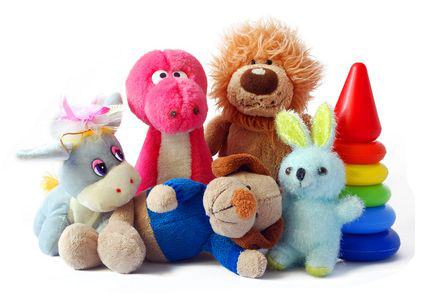 childrens-toys1