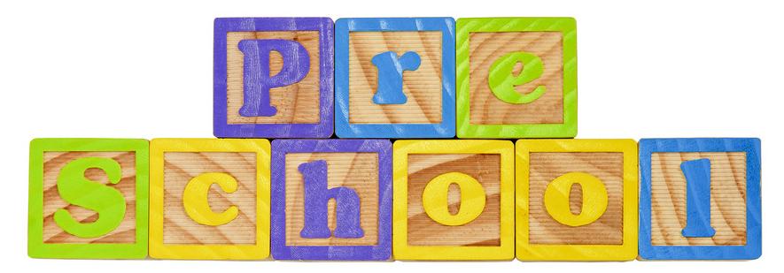 pre-school-blocks